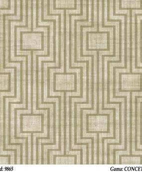 Tapet-cu-forme-geometrice-Cristiana-Masi-Parato-gama-CONCETTO-cod-9865