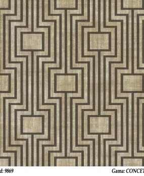 Tapet-cu-forme-geometrice-Cristiana-Masi-Parato-gama-CONCETTO-cod-9869