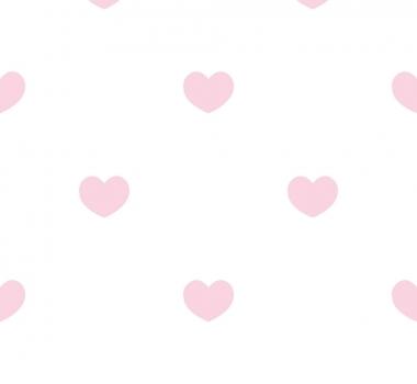 Tapet-cu-inimioare-roz-pentru-copii-gama-FAVOLA-cod-3254