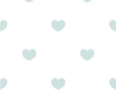 Tapet-cu-inimioare-verzi-pentru-copii-gama-FAVOLA-cod-3253