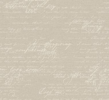 Tapet-cu-scris-alb-mesaje-romantice-gama-FLORENTINE-2-cod-449563