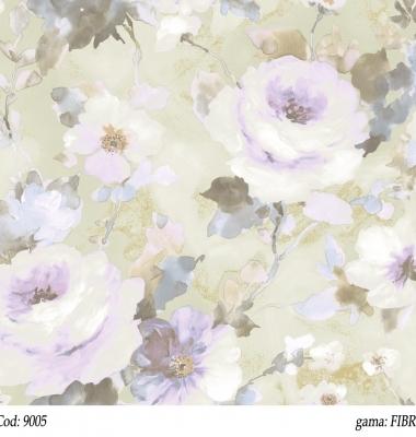 Tapet-cu-trandafiri-gama-FIBRA-Cristiana-Masi-cod-9005