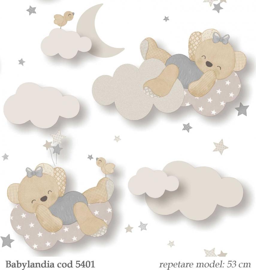 Tapet-cu-ursuleti-pentru-copii-Babylandia-Cristiana-Masi-cod-5401