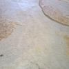 Tapet din piatra naturala de ardezie pentru placari interioare si exterioare SKINROC