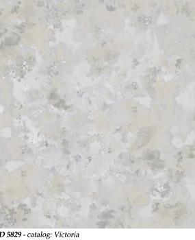 tapet-din-vinil-lavabil-albastru-deschis-cod-5829-victoria-bliss-art-design