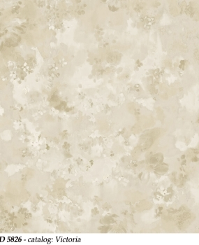 tapet-din-vinil-lavabil-cod-5826-victoria-bliss-art-design