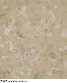 tapet-din-vinil-lavabil-cod-5839-victoria-bliss-art-design