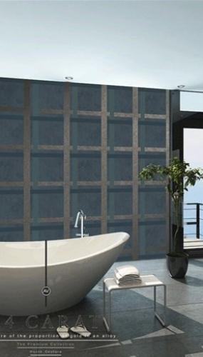 Tapet-din-vinil-lavabil-gama-24-Carat---BLISS-ART-DESIGN