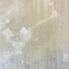tapet-din-vinil-lavabil-pentru-dormitor-si-living-gama-victoria-14
