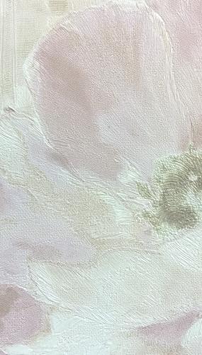 tapet-din-vinil-lavabil-pentru-dormitor-si-living-gama-victoria-19