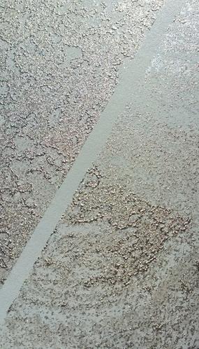 Tapet-elegant-alb-cu-auriu-gama-24-CARAT