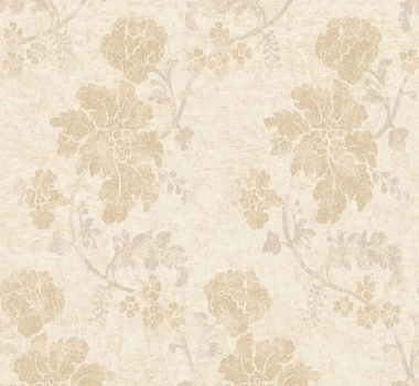 Tapet-floral-gama-PERSIAN-CHIC-cod-PC3104