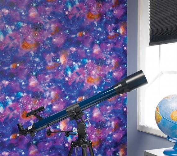 Tapet-fosforescent-pentru-copii-si-adolescenti-cod-29231-ambient-BLISS-ART