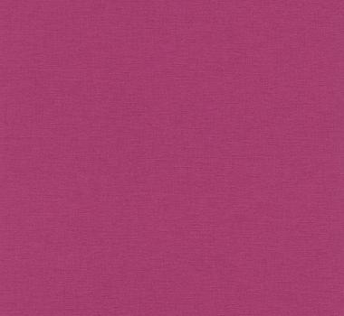 Tapet-fucsia-simplu-gama-FLORENTINE-2--cod-448542