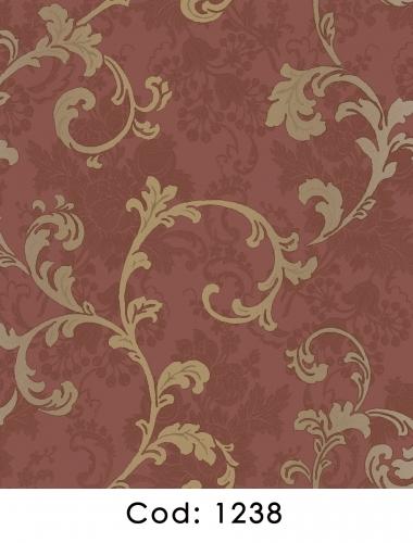 Tapet-grena-clasic-pentru-living-si-dormitor-gama-CARLOTTA-cod-1238