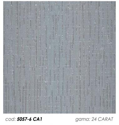 Tapet-gri-cu-argintiu-gama-24-CARAT-cod-5057-6-CA1