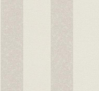 Tapet-gri-cu-dungi-gama-FLORENTINE-2-cod-449600