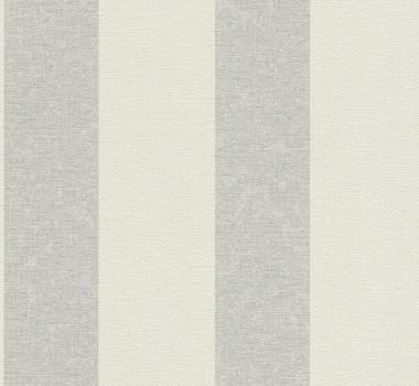 Tapet-gri-deschis-cu-dungi-gama-FLORENTINE-2-cod-449648