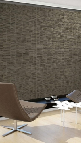 Tapet-gri-lucios-din-vinil-lavabil-gama-24-Carat---BLISS-ART-DESIGN