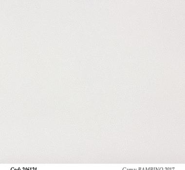 Tapet-gri-pentru-copii-gama-BAMBINO-2017-cod-246124