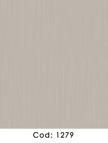 Tapet-gri-simplu-pentru-dormitor-si-living-gama-CARLOTTA-cod-1279