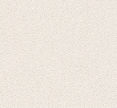 Tapet-imitatie-piele-alba-gama-COSMOPOLITAN-cod-576061