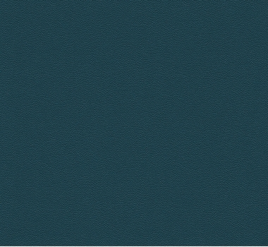 Tapet-imitatie-piele-albastra-gama-COSMOPOLITAN-cod-576313