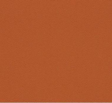 Tapet-imitatie-piele-gama-COSMOPOLITAN-cod-576009