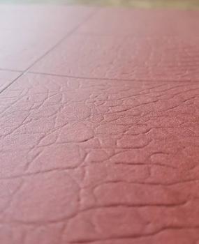 Tapet-imitatie-piele--gama-COSMOPOLITAN-productie-RASCH-2 - Copy