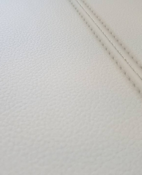 Tapet-imitatie-piele--gama-COSMOPOLITAN-productie-RASCH-4 - Copy