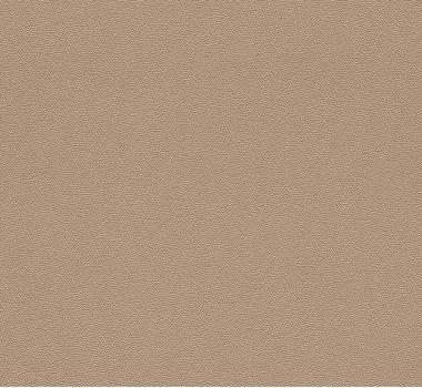 Tapet-imitatie-piele-maro-deschis-gama-COSMOPOLITAN-cod-576030