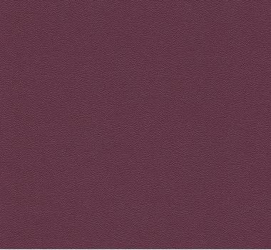 Tapet-imitatie-piele-mov-gama-COSMOPOLITAN-cod-576085