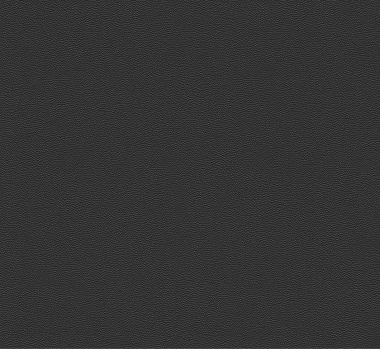 Tapet-imitatie-piele-neagra-gama-COSMOPOLITAN-cod-576078
