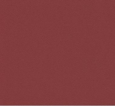 Tapet-imitatie-piele-rosie-gama-COSMOPOLITAN-cod-576306