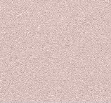 Tapet-imitatie-piele-roz-gama-COSMOPOLITAN-cod-576092