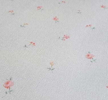 Tapet-lavabil-Little-Florals-Grandeco-Belgia-6
