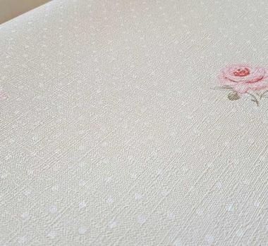 Tapet-lavabil-Little-Florals-Grandeco-Belgia-8