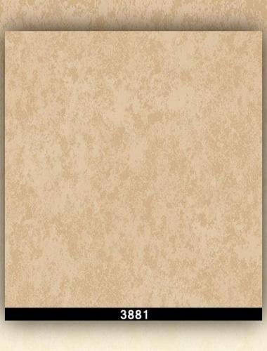 Tapet lavabil aspect de catifea culoare maro gama DESIDERIA cod 3881