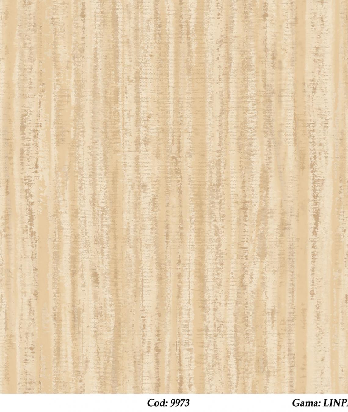 tapet-lavabil-bej-cod-9973-gama-linpha