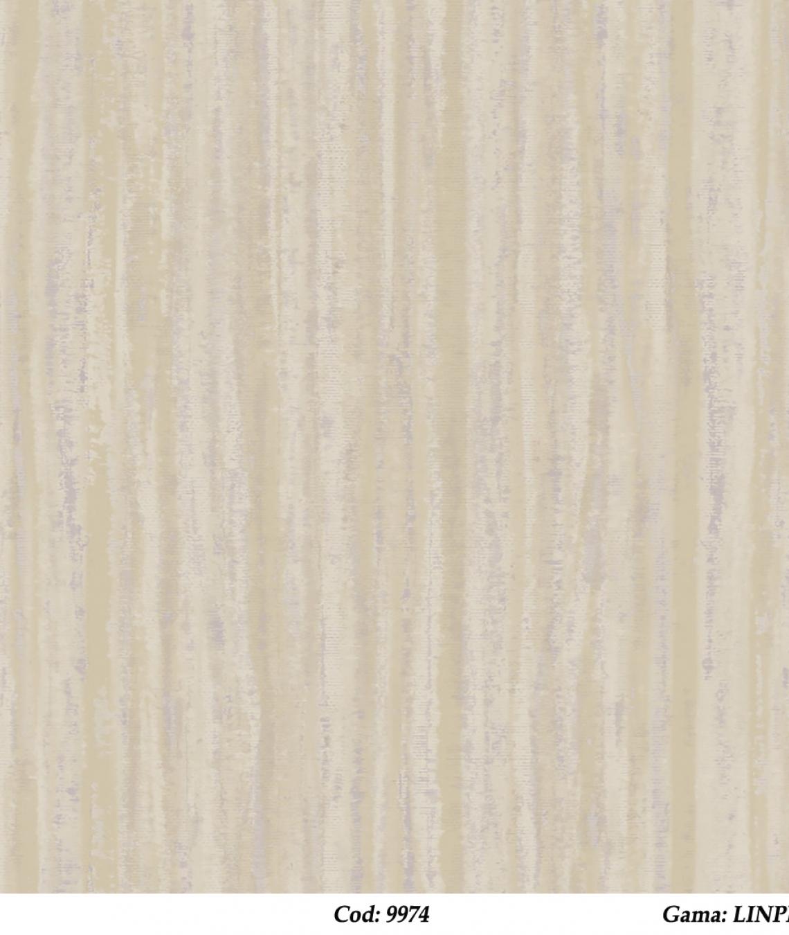 tapet-lavabil-bej-cod-9974-gama-linpha