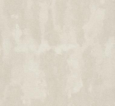 Tapet-lavabil-bej-gama-FLORENTINE-2-cod-455502