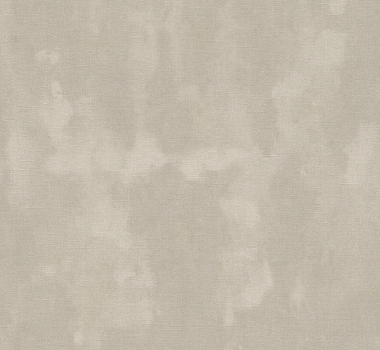 Tapet-lavabil-bej-gama-FLORENTINE-2-cod-455526