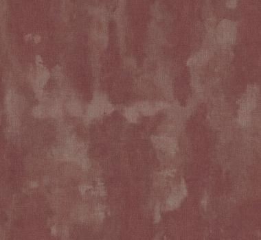 Tapet-lavabil-bej-gama-FLORENTINE-2-cod-455571
