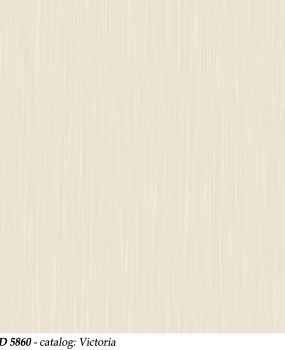 tapet-lavabil-bej-simplu-cod-5860-victoria-bliss-art-design