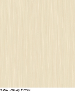 tapet-lavabil-bej-simplu-cod-5862-victoria-bliss-art-design