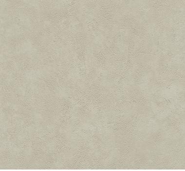 Tapet-lavabil-bucatarie-gama-DECO-RELIEF-cod-306323