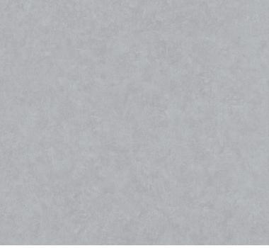 Tapet-lavabil-bucatarie-gama-DECO-RELIEF-cod-512656