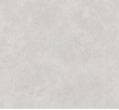 Tapet-lavabil-bucatarie-gama-DECO-RELIEF-cod-518108