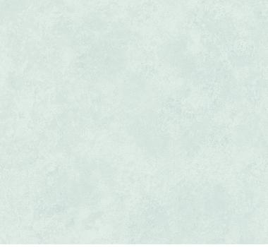 Tapet-lavabil-bucatarie-gama-DECO-RELIEF-cod-518115