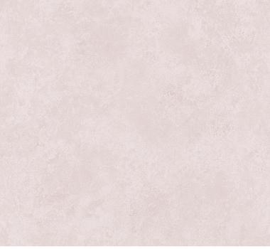 Tapet-lavabil-bucatarie-gama-DECO-RELIEF-cod-518122